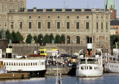 Stockholm-City-Sightseeing-Slottet